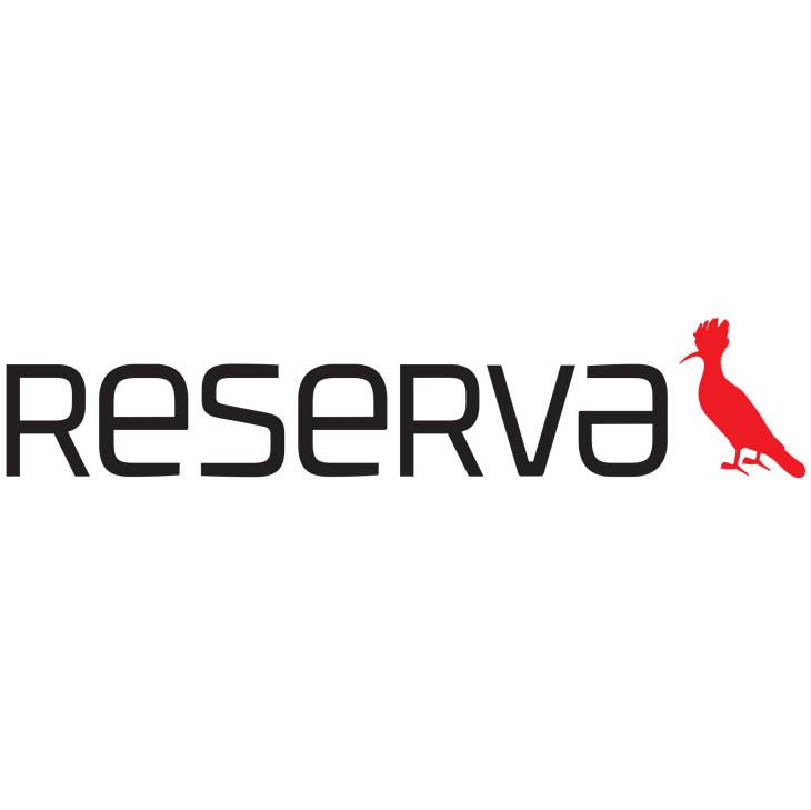 A História da Reserva - PASSO A PASSO EMPREENDEDOR